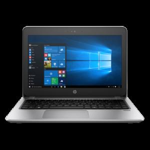 HP Probook 430 G4 Z6T09PA