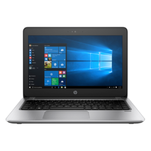 HP Probook 430 G4 Z6T10PA