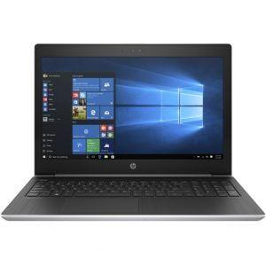 HP Probook 450 G5 2XR66PA