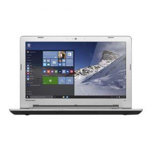 Lenovo ideapad 500S 13ISK 80Q20086VN