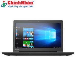 Lenovo ThinkPad E570 20H5A02HVN