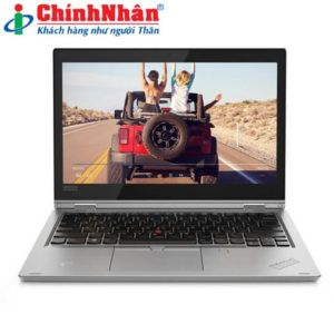 Lenovo ThinkPad L380 20M5S01500
