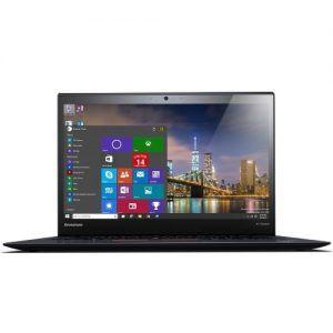 Lenovo ThinkPad X1 C4 20FCA0T7VN