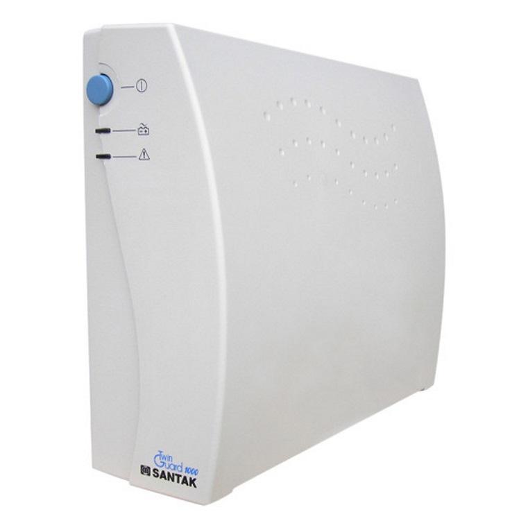 Bộ lưu điện/ UPS Santak 1000TG