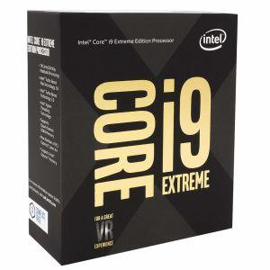 Core i9 9980XE Skylake