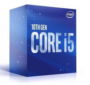Core i5 10400F Comet Lake