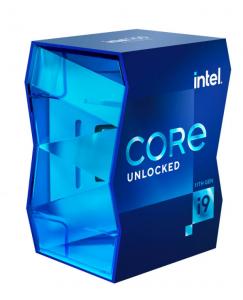 CPU INTEL CORE I9-11900K