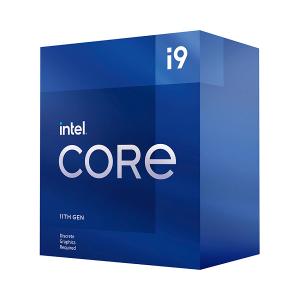CPU INTEL CORE I9-11900F