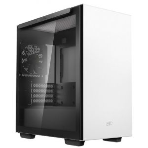 Vỏ case Deepcool Macube 110 WH