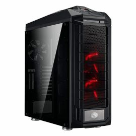 CASE COOLER MASTER Trooper SE