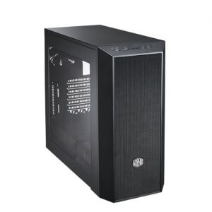CASE COOLER MASTER MASTER BOX 5