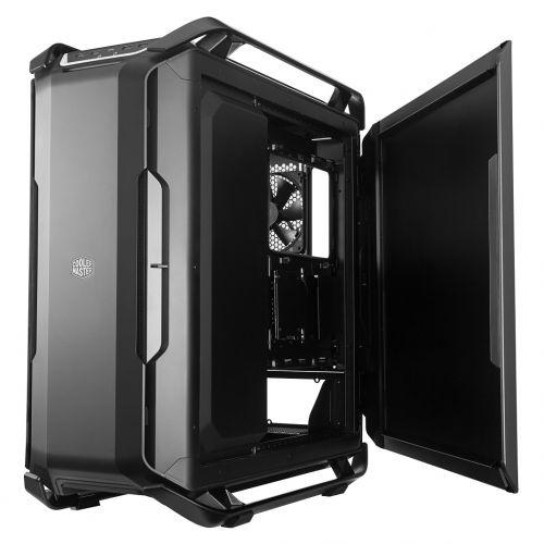 thùng máy tính case