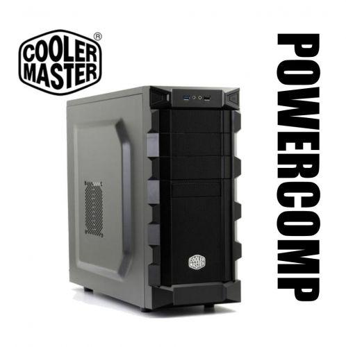 CASE COOLER MASTER K280