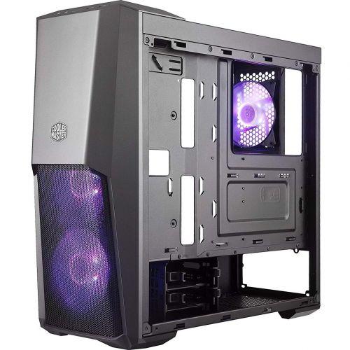 CASE COOLER MASTER MasterBox MB500