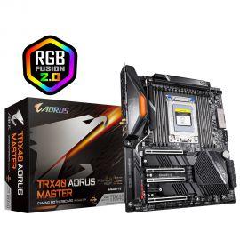 Mainboard Gigabyte TRX40 AORUS MASTER