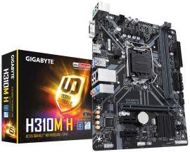 Mainboard Gigabyte H310M-H
