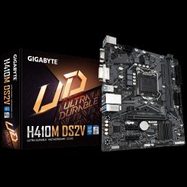 Mainboard Gigabyte H410M DS2V