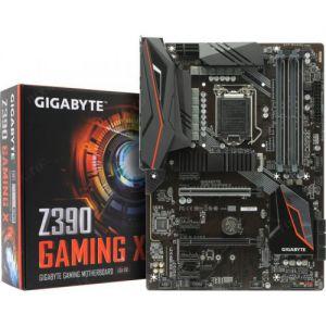 Mainboard Gigabyte Z390 Gaming X