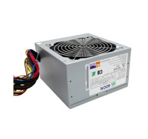 Nguồn máy tính ACBEL HK400N