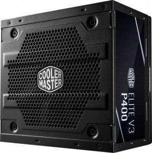 Nguồn Cooler Master Elite V3 230V P400 Bulk