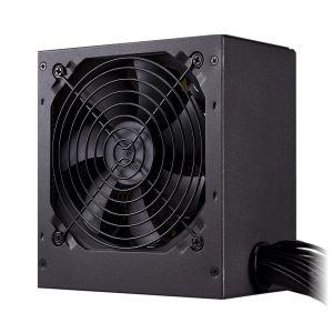 Nguồn COOLER MASTER MWE 450 BRONZE V2 230V
