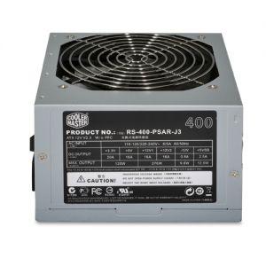 Nguồn COOLER MASTER ELITE V2 400