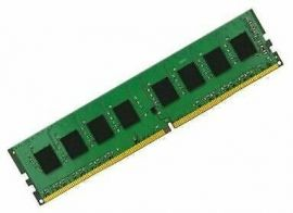 Ram HP 8GB Bus 2666Mhz - 932819-372