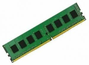 Ram HP 8GB Bus 2666Mhz - 932819-372
