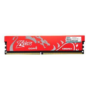 RAM PC Kingmax 16GB DDR4 Bus 3200Mhz Heatsink