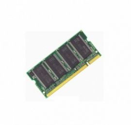 Silicon Power DDR2 2GB Bus 800Mhz NB SSP002GBSRU800S02
