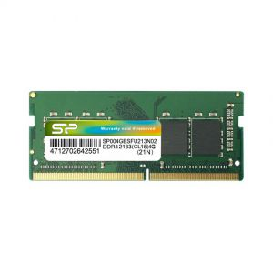 RAM NoteBook SILICON 16GB DDR4 Bus 3200Mhz