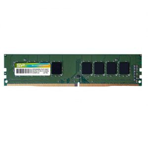 RAM PC SILICON CL22 16GB DDR4 Bus 3200Mhz