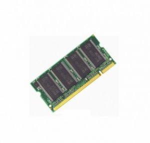 Silicon Power DDR2 2GB Bus 800Mhz NB SSP002GBSRU800S02
