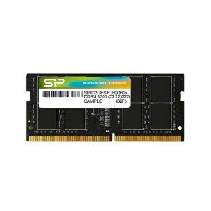 Silicon Power DDR4 8GB BUS 3200 - B02 - NB