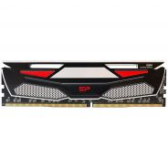 Ram PC Silicon Power DDR4 8GB BUS 3200