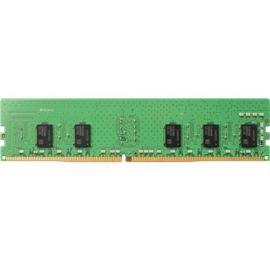Ram HP 8GB Bus 2666Mhz