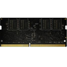 Kingmax 16GB Bus 3200Mhz NB