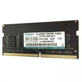 Kingmax 8GB Bus 2666Mhz NB