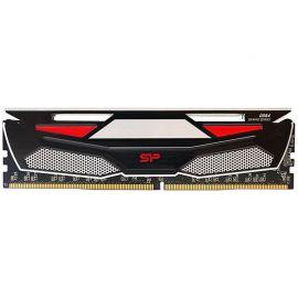 Silicon Power DDR4 16GB BUS 3200