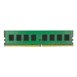 KINGSTON 16GB Bus 2666Mhz