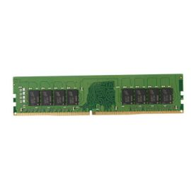 Kingston 4GB Bus 2666Mhz PC