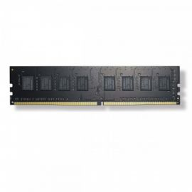 Silicon Power DDR4 8GB BUS 3200 - B02