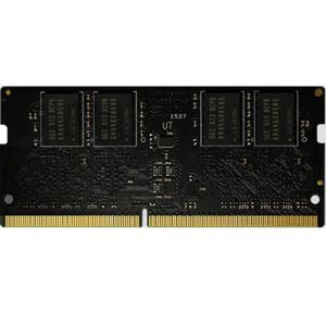 Kingmax 4GB Bus 2666Mhz NB