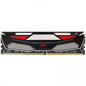 Silicon Power DDR4 16GB BUS 3200