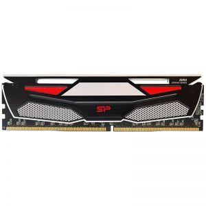 Ram PC Silicon Power DDR4 8GB BUS 3200