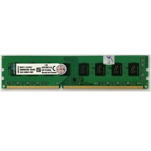 Silicon Power DDR3 8GB Bus 1600Mhz PC