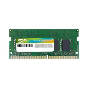Silicon Power DDR3L 4GB Bus 1600Mhz NB