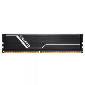 Ram Gigabyte 8GB DDR4 BUS 2666
