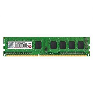 Ram Transcend DDR3 BUS 1600 4GB