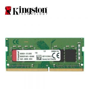 Kingston 8GB Bus 2666Mhz NB